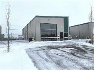 Industrial for lease in Fort St. John - City SW, Fort St. John, Fort St. John, 10204 Cree Road, 224940155 | Realtylink.org