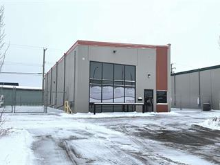 Industrial for lease in Fort St. John - City SW, Fort St. John, Fort St. John, 10208 Cree Road, 224940156 | Realtylink.org