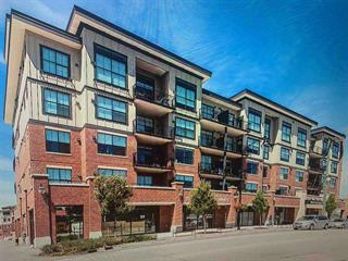 Retail for sale in East Central, Maple Ridge, Maple Ridge, 124 22638 119 Avenue, 224940159 | Realtylink.org