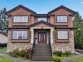House for sale in South Slope, Burnaby, Burnaby South, 4559 Marine Drive, 262547908 | Realtylink.org