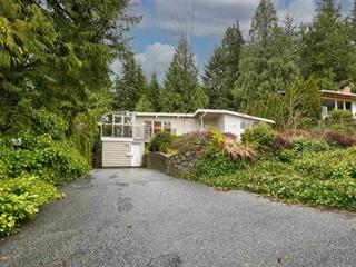 House for sale in Canyon Heights NV, North Vancouver, North Vancouver, 844 Prospect Avenue, 262547882   Realtylink.org