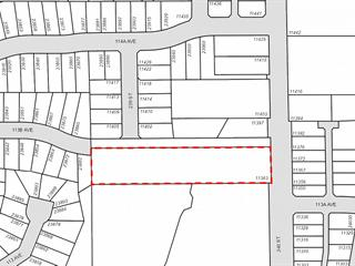 Commercial Land for sale in Albion, Maple Ridge, Maple Ridge, 11363 240 Street, 224940085 | Realtylink.org