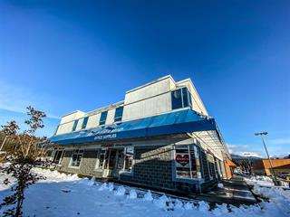 Office for lease in Kitimat, Kitimat, 5 528 Mountainview Square, 224940075 | Realtylink.org
