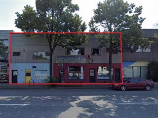 Retail for sale in Main, Vancouver, Vancouver East, 3970 Main Street, 224940079 | Realtylink.org