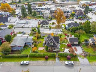 Commercial Land for sale in Mission BC, Mission, Mission, 33046 3rd Avenue, 224940029 | Realtylink.org