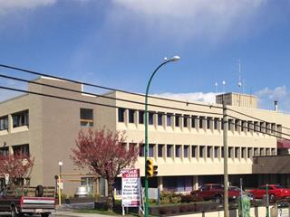 Office for lease in East Burnaby, Burnaby, Burnaby East, 303 7818 6th Street, 224940032 | Realtylink.org