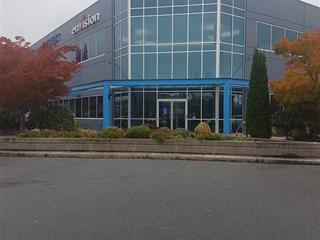 Office for lease in Willoughby Heights, Langley, Langley, 6470 201 Street, 224940033   Realtylink.org