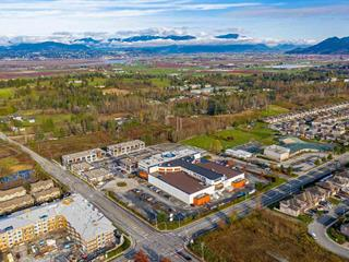 Retail for lease in Abbotsford West, Abbotsford, Abbotsford, 140 3710 Townline Road, 224939863 | Realtylink.org