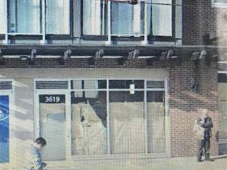 Retail for lease in Hastings Sunrise, Vancouver, Vancouver East, 3619 E Hastings Street, 224939841 | Realtylink.org