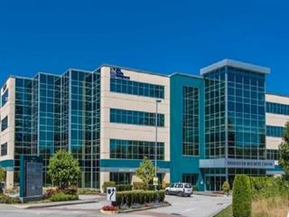 Office for sale in Grandview Surrey, Surrey, South Surrey White Rock, 305 2626 Croydon Drive, 224939851 | Realtylink.org