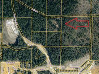 Commercial Land for sale in Burke Mountain, Coquitlam, Coquitlam, 3540 Conifer Drive, 224939956 | Realtylink.org