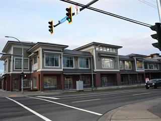Office for lease in Abbotsford West, Abbotsford, Abbotsford, 32156 Hillcrest Avenue, 224939930 | Realtylink.org