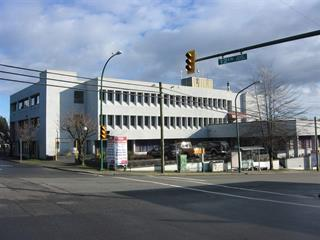 Office for lease in Edmonds BE, Burnaby, Burnaby East, 304 7818 6th Street, 224939803 | Realtylink.org