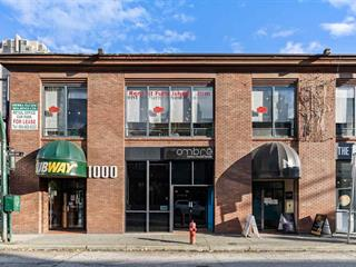 Business for sale in Yaletown, Vancouver, Vancouver West, 1002 Mainland Street, 224939588   Realtylink.org