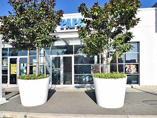 Business for sale in Abbotsford West, Abbotsford, Abbotsford, D120 3122 Mt Lehman Road, 224939591 | Realtylink.org
