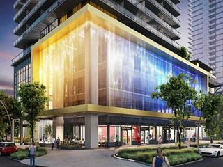 Office for lease in Metrotown, Burnaby, Burnaby South, 401 4378 Beresford Street, 224939589 | Realtylink.org
