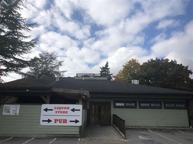 Retail for lease in Ironwood, Richmond, Richmond, 10 9371 No. 5 Road, 224939814 | Realtylink.org