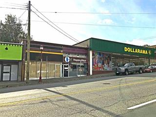 Retail for sale in Central Abbotsford, Abbotsford, Abbotsford, 33718 Essendene Avenue, 224939833 | Realtylink.org