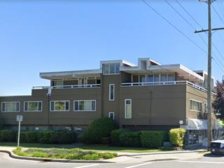 Commercial Land for sale in Vancouver Heights, Burnaby, Burnaby North, 4106 Albert Street, 224939838 | Realtylink.org