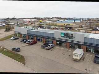Industrial for lease in Fort St. John - City SE, Fort St. John, Fort St. John, 6 8822 100th Street, 224939819 | Realtylink.org