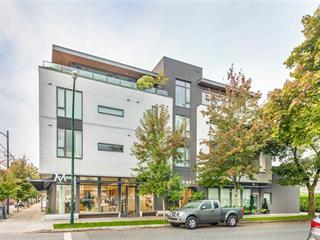 Retail for sale in Main, Vancouver, Vancouver East, 178 E 32nd Avenue, 224939989 | Realtylink.org