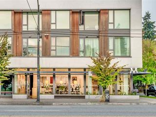 Retail for sale in Main, Vancouver, Vancouver East, 4807 Main Street, 224939976 | Realtylink.org