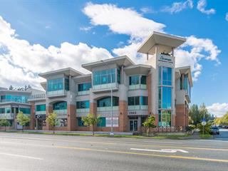 Office for sale in Central Abbotsford, Abbotsford, Abbotsford, 203 1945 McCallum Road, 224940009 | Realtylink.org