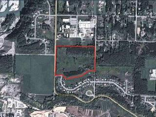 Commercial Land for sale in Terrace - City, Terrace, Terrace, 5350 Mountain Vista Drive, 224940001 | Realtylink.org