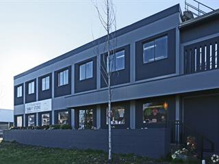 Office for lease in Edmonds BE, Burnaby, Burnaby East, 7825 Edmonds Street, 224939987 | Realtylink.org