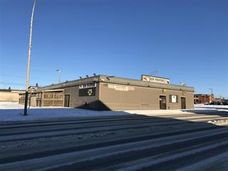 Business for sale in Fort St. John - City NW, Fort St. John, Fort St. John, 10304 100 Avenue, 224940766 | Realtylink.org