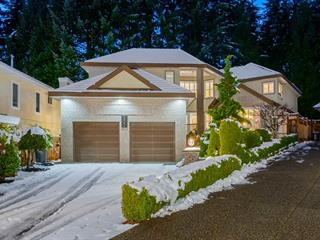 House for sale in Westwood Plateau, Coquitlam, Coquitlam, 2861 Sedge Court, 262547965 | Realtylink.org