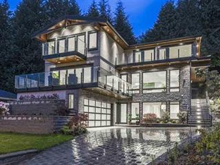 House for sale in Glenmore, West Vancouver, West Vancouver, 579 St. Giles Road, 262548062   Realtylink.org
