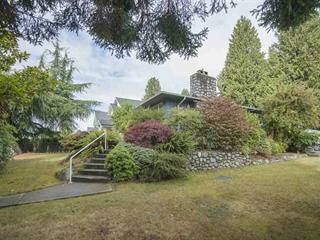 House for sale in Dundarave, West Vancouver, West Vancouver, 2211 Jefferson Avenue, 262550606 | Realtylink.org
