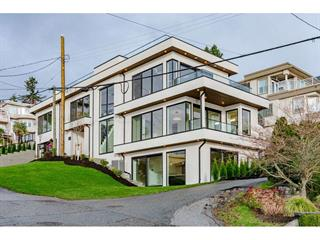 House for sale in White Rock, South Surrey White Rock, 1152 Martin Street, 262547955 | Realtylink.org
