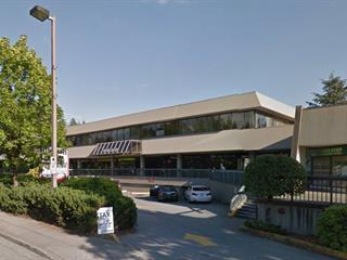 Retail for sale in North Coquitlam, Coquitlam, Coquitlam, 116 & 116a 3030 Lincoln Avenue, 224940825 | Realtylink.org