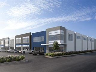 Industrial for lease in Abbotsford West, Abbotsford, Abbotsford, 204 31789 King Road, 224940827 | Realtylink.org