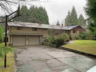 House for sale in Oxford Heights, Port Coquitlam, Port Coquitlam, 1398 Apel Drive, 262548424   Realtylink.org