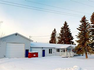 House for sale in Fort St. John - Rural W 100th, Fort St. John, Fort St. John, 10298 257 Road, 262548418 | Realtylink.org