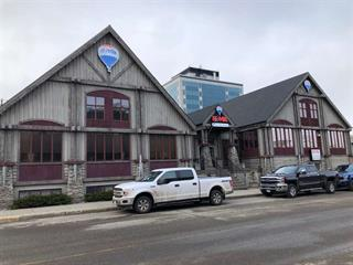 Office for lease in Downtown PG, Prince George, PG City Central, 611 Brunswick Street, 224940811 | Realtylink.org