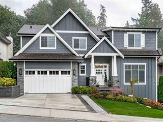 House for sale in Coquitlam East, Coquitlam, Coquitlam, 2282 Sorrento Drive, 262548367   Realtylink.org