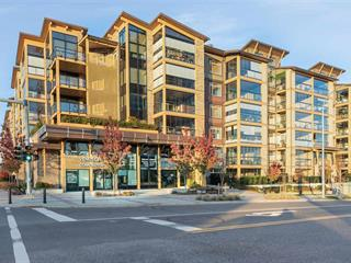 Office for lease in Central Abbotsford, Abbotsford, Abbotsford, 100b 2860 Trethewey Street, 224940786 | Realtylink.org