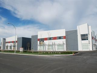 Industrial for lease in Riverwood, Port Coquitlam, Port Coquitlam, 3156 585 Seaborne Avenue, 224940804 | Realtylink.org