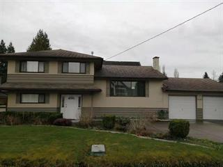 House for sale in Saunders, Richmond, Richmond, 9240 Saunders Road, 262548115   Realtylink.org