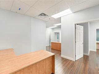 Office for lease in Metrotown, Burnaby, Burnaby South, 318 4538 Kingsway, 224940222 | Realtylink.org