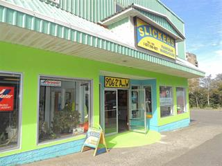 Business for sale in Prince Rupert - City, Prince Rupert, Prince Rupert, 906 W 2nd Avenue, 224940245 | Realtylink.org