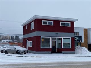 Office for sale in East End, Prince George, PG City Central, 825 2nd Avenue, 224940234 | Realtylink.org