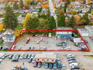 Office for sale in Sapperton, New Westminster, New Westminster, 436 Rousseau Street, 224940238 | Realtylink.org