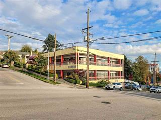Office for lease in Uptown NW, New Westminster, New Westminster, 379 Twelfth Street, 224940227 | Realtylink.org
