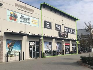 Retail for lease in Willoughby Heights, Langley, Langley, 103 8860 201 Street, 224939303 | Realtylink.org