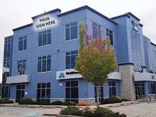 Office for lease in Willoughby Heights, Langley, Langley, 200 8837 201 Street, 224939304 | Realtylink.org